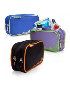 Elite Bags DIA'S Ισοθερμική Τσάντα για Διαβητικούς σε 3 Χρώματα