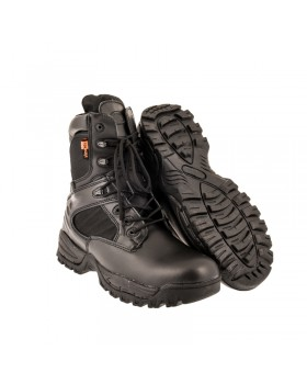 Αρβύλες Babylon Delta Force 2.0 Boots Zip