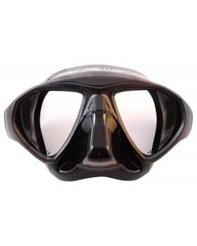 Epsealon-Μάσκα Minisub Classic