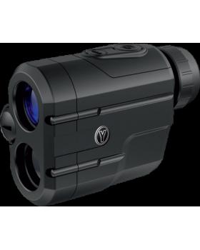 Yukon-Αποστασιόμετρο Laser Extend LRS-1000