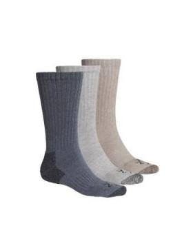Κάλτσες Browinig (3 ζευγάρια)