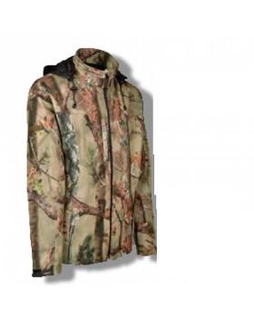 Jacket Verney Carron Palombe 1227