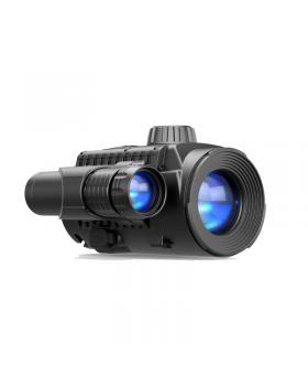 Night Vision Pulsar Digital NV Forward FN155