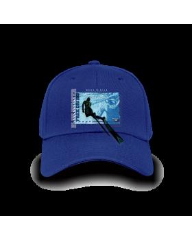 Blue Hunder Καπέλο ΒHAT06