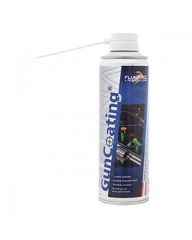 FLUNA TEC GUN COATING 300 ml