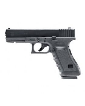 Umarex Glock 17 4,5 mm (5.8361)