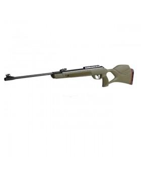 Αεροβόλο Gamo G-Magnum 1250 IGT Jungle Green 4,5 mm