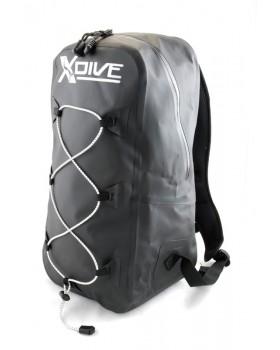XDive-Σακίδιο Στεγανό  Adventure 16lt
