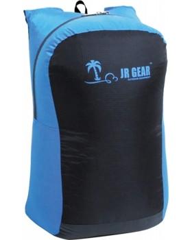 JR Gear-Αδιάβροχο Σακίδιο Pack Ιn Pocket 20lit