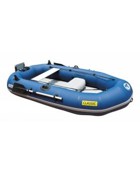 Βάρκα Φουσκωτή Aqua Marina Classic