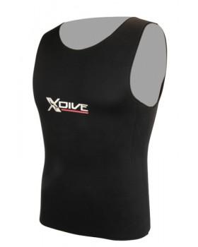 XDive-Γιλέκο 3mm Jersey-Jersey