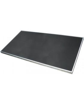 Ηλιακό Πάνελ 36W Amorphous Silicon