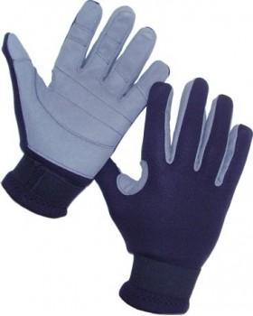 Καταδυτικά γάντια Amara 1.5mm