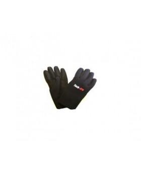 Γάντια Tech Pro Neoprene 2mm