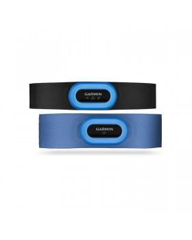 Garmin HRM-Tri & HRM-Swim Accessory Bundle