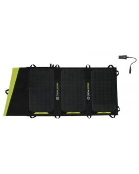 Goal Zero-Nomad 20 – 20W Panel