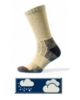 Κάλτσες Μάλλινες  P-101