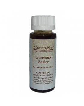 Gunstock Sealer 60ml