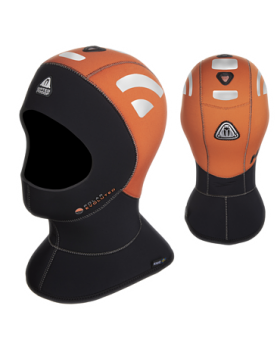 Waterproof Hvh Polar Evo