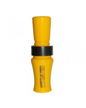 Hammer Yellow