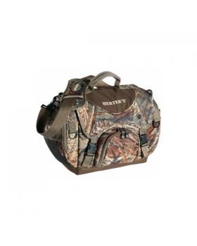 Herters-Deluxe Blind Bag