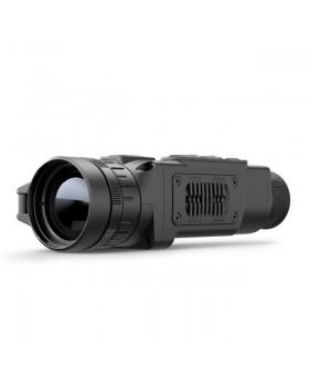 Θερμική Κάμερα Pulsar Helion XP50