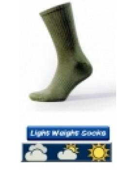 Κάλτσες Coolmax Z-1120