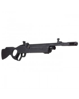 Hatsan Vectis Lever Action PCP Air Rifle 5,5 mm