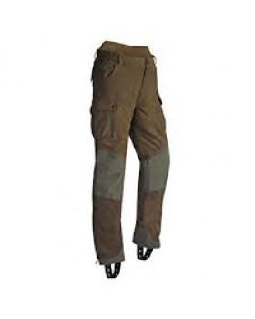 Παντελόνι Verney Carron Ibex Trousers PHPN002
