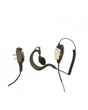 Icom-Pro-P232LA for IC-V80