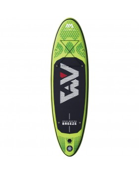 Sup Aqua Marina Breeze 9΄0""