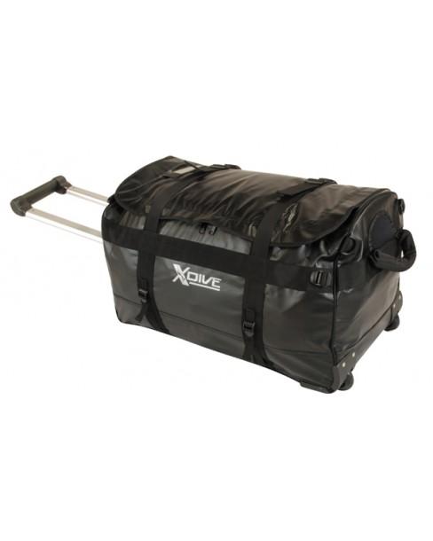 XDive-Σάκος Στεγανός  Roller 110lit