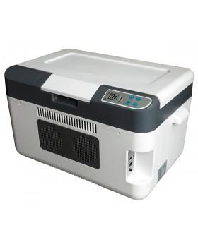 Ψυγείο Ηλεκτρικό 12V/24V-22lit