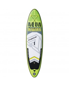 Sup Aqua Marina Thrive 10΄4""