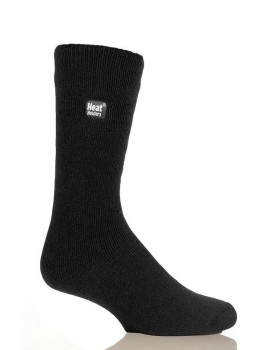Heat Holders Ultra Lite Socks Men