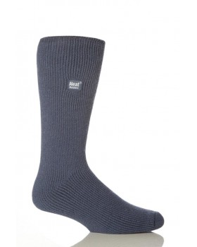 Ανδρικές Original Heat Holders Socks Navy