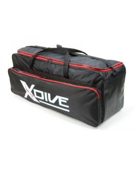 XDive-Σάκος Μεταφοράς Εξοπλισμού Cargo ΙI – 100L