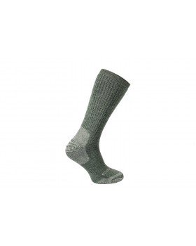 Κάλτσες Comodo Alpaca - Merino Wool Hiker Heavy Weight Socks - STWA