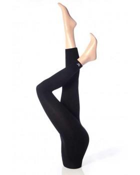 Γυναικεία Heat Holders Lightweight Thermal Underware Bottoms