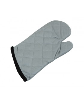 Γάντια Ψησίματος