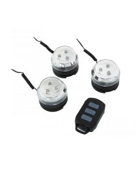 Swiss+Tech-Mini Φωτιστικά Portable Light Pod System