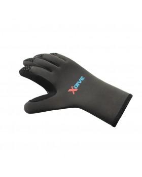 Γάντια Super Stretch 2mm