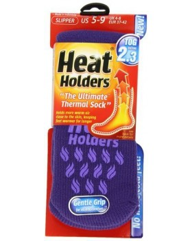 Γυναικείες Heat Holders Slipper Socks