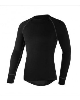 Worik-Ισοθερμικό T-Shirt Quarat
