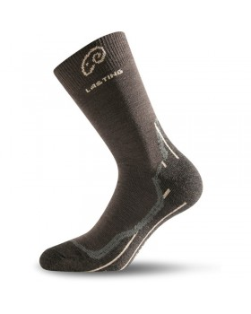 Ισοθερμική Κάλτσα Lasting WHI-721