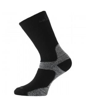 Ισοθερμική Κάλτσα Lasting WSB-908