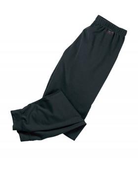 Ισοθερμικό Παντελόνι Aigle Emaro Black