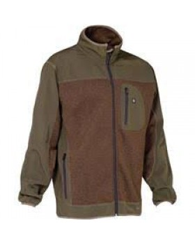 Jacket Verney Carron Clery LVPO051