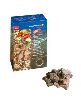 Πέτρες Υφαιστείου