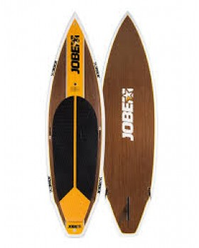 Jobe-Bamboo Wave Sup 10.6